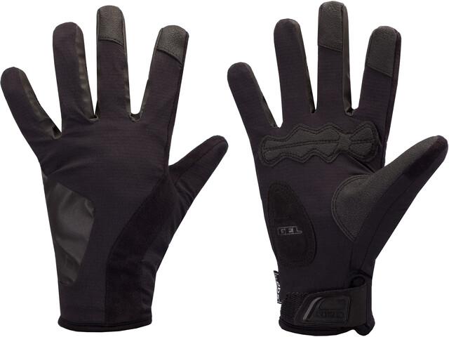 Giro Pivot 2.0 Handschoenen, black